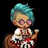 xThe_Managementx's avatar