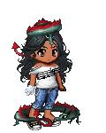 Meina100's avatar