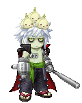 AbaygaGoPalaAko's avatar