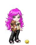 andrewlover19's avatar