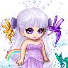 Hazel Faith's avatar