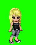 Tasha x Heart's avatar