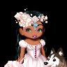 cynshia's avatar