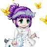 xAmandaxBugx's avatar