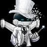 zekiekun's avatar