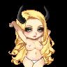 Arianuh's avatar
