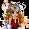Lady Luck8's avatar