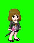 MammaShark's avatar