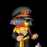 snitsnit's avatar