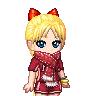 Loveless for ever11's avatar