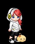 Miyako826's avatar