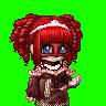Night_Warriors_Dream's avatar