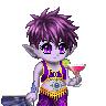bowser1918's avatar
