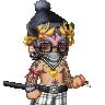 A Corpse's avatar