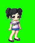 lovelight545's avatar