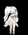 II Maika II's avatar