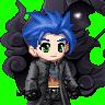 RockerFromBelow's avatar