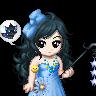 cutesteph10's avatar