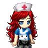 Fai Ku's avatar