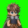 Zyama's avatar