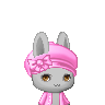 The Strongest Baka's avatar