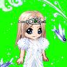 KiraQueen's avatar