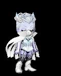 Bunnerfly's avatar