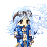 Defenderator's avatar