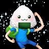 TrolosaurusRex's avatar