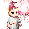 `William the Bloody's avatar