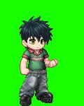 The Emo B!tch's avatar