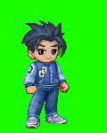 sasuke uchiha09785's avatar