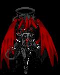CaptainTSage's avatar