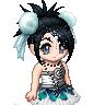 Nolah de Fanel's avatar