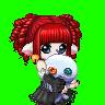 kyoxme4ever's avatar