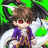 Urza's avatar