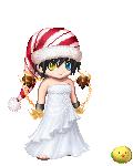 dudetteinthehouse's avatar