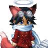 Terra Omalley's avatar