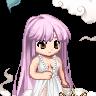 marshmallowluver's avatar