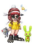 chibiishella's avatar
