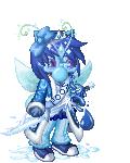 Shikalo's avatar