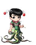 camerawhore1's avatar