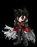 Demon_Angel-Mike