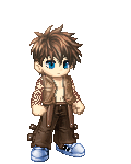 I Heart Ashleii's avatar
