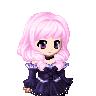 Meghanh Ookami's avatar