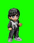 98danny's avatar
