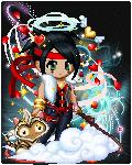 DevilDeathHeart's avatar