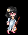 Blithestress's avatar