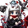 Sana Valentine 's avatar