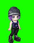 Slippertron's avatar